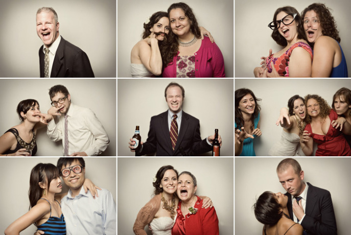 27_Photobooth_Wedding