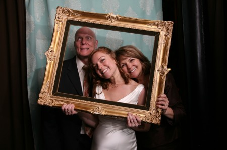 Jeff-Cara-Photobooth11-450x299