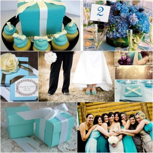 Tiffany-Blue-Wedding-1024x1024 CONTACONESYCORBATA PONTO COM