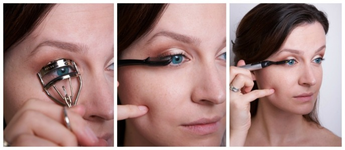Eye-lash-curling-collage