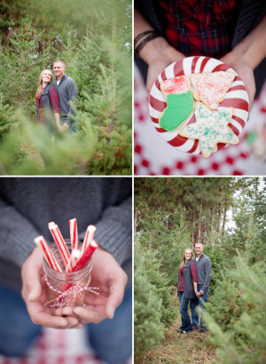 christmas-engagement-photos-04