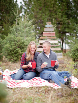 christmas-engagement-photos-05