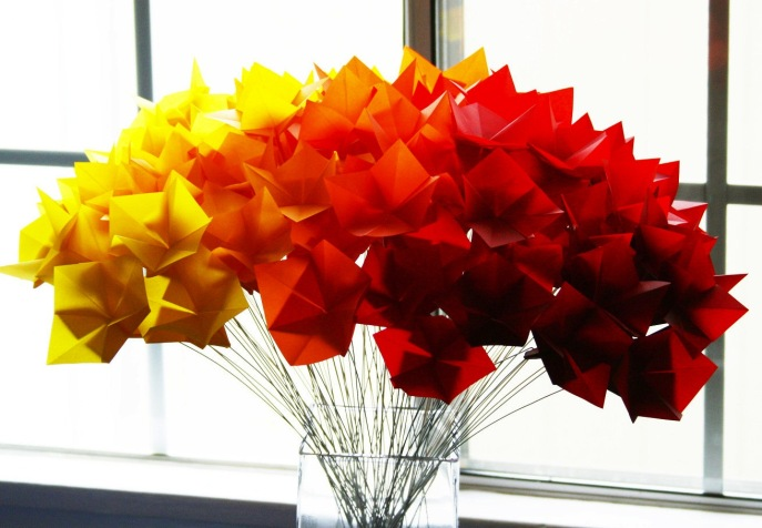 fall-wedding-flowers-bouquets-and-centerpieces-origami-ombre.original