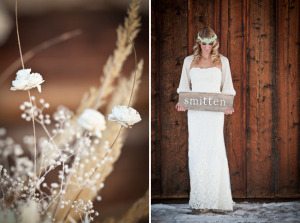 winter-elopement-06