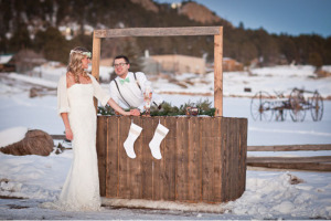 winter-elopement-07
