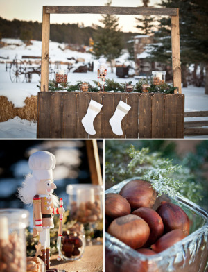 winter-elopement-08
