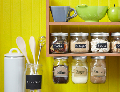 under-the-shelf-jars-ss