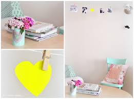 DIY decorar apartamento