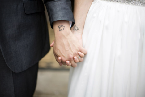 wedding-tatoo-11