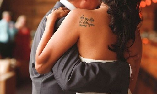 wedding-tatoo-6