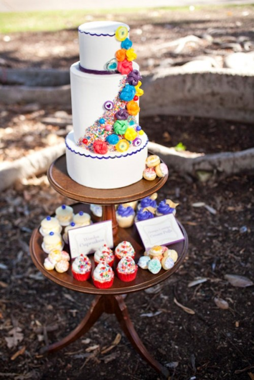 colorful-willy-wonka-inspired-wedding-1