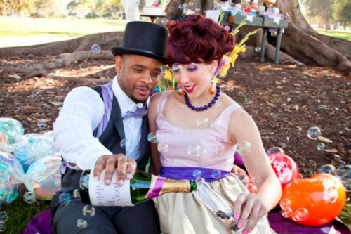 colorful-willy-wonka-inspired-wedding-12