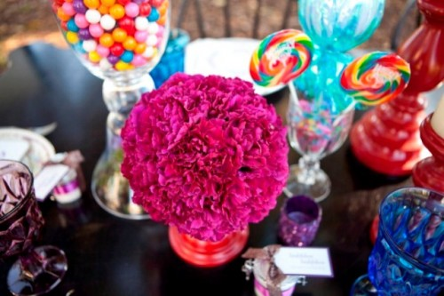 colorful-willy-wonka-inspired-wedding-6