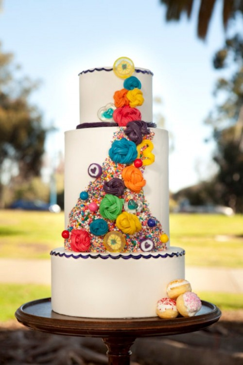 colorful-willy-wonka-inspired-wedding-8