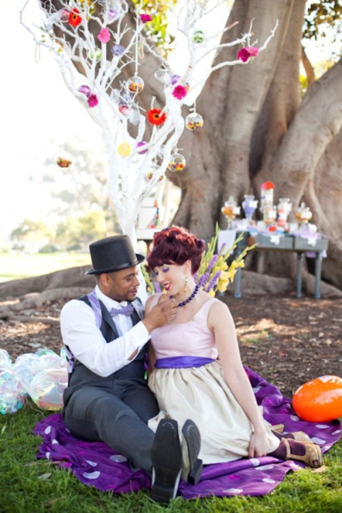 colorful-willy-wonka-inspired-wedding-9