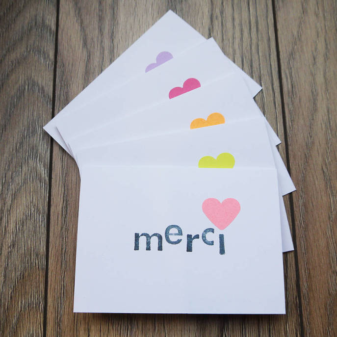 original_pack-of-five-merci-cards