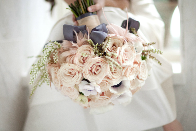 bouquet-romantico-19