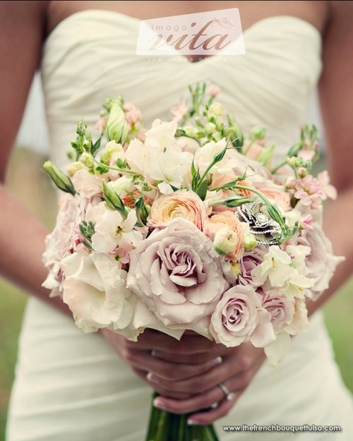 bouquet-romantico-25