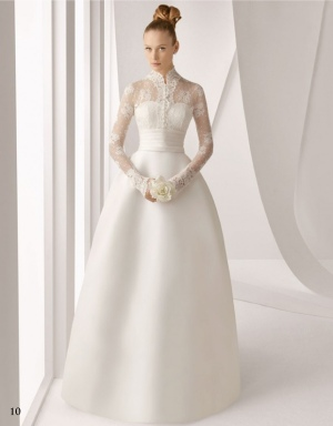 long-sleeve-wedding-dresses-9 -  - long sleeve wedding dresses 9 300x384