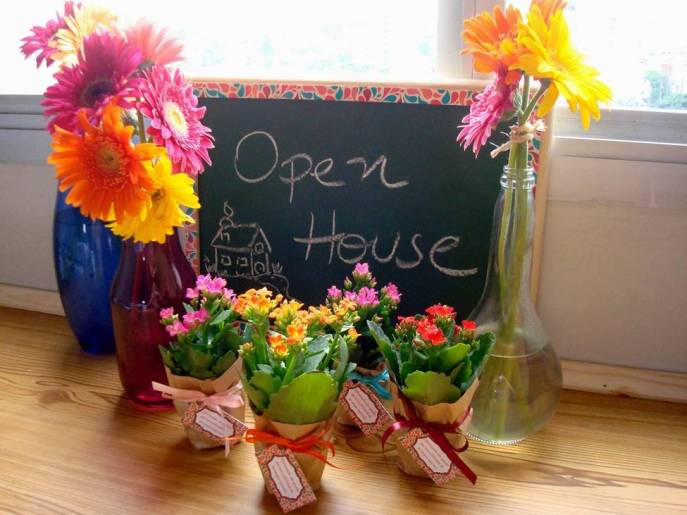 open-house (2)