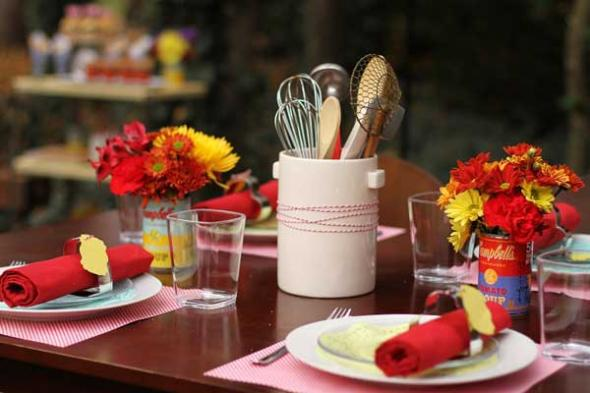 2012-11-26_nease_recipe-love-bridal-shower-ideas-centerpieces