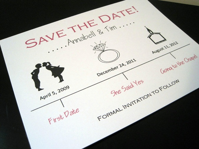 save-the-date-sem-local