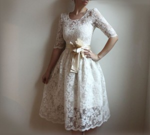 vestido-mini-wedding-1