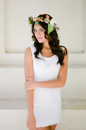 vestido-mini-wedding-3