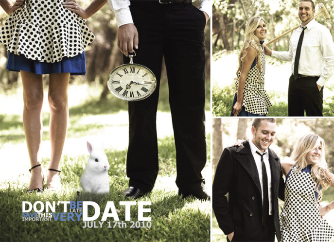 J&J-savethedate