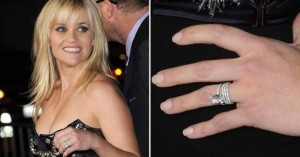 alianca-reese-witherspoon-1334778971540_956x500 -  - alianca reese witherspoon 1334778971540 956x500 300x157