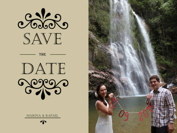 save-the-date-marina-rafael-ceub (1)