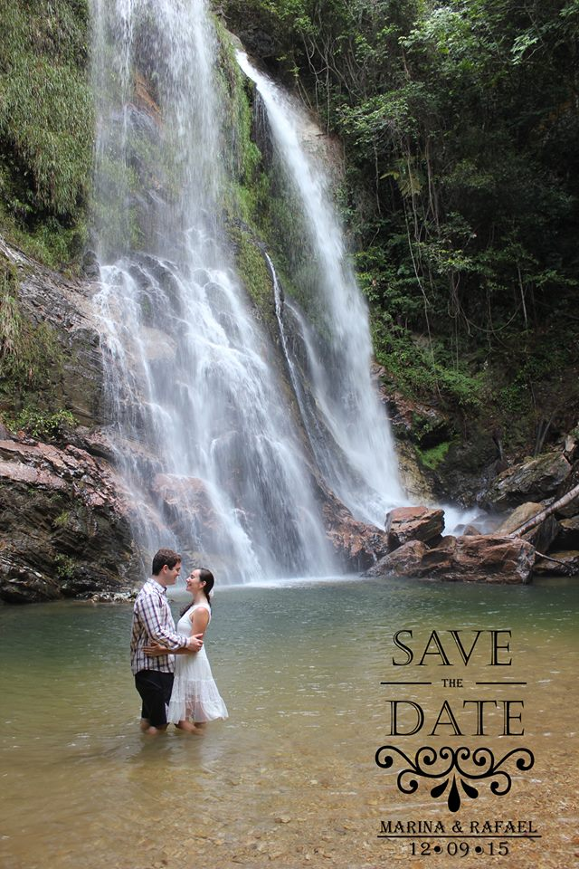 save-the-date-marina-rafael-ceub (2)