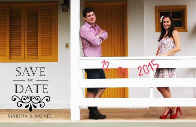 save-the-date-marina-rafael-ceub (3)