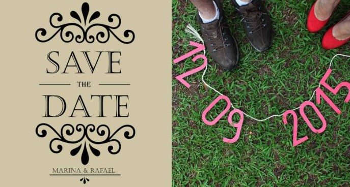 save-the-date-marina-rafael-ceub (4)