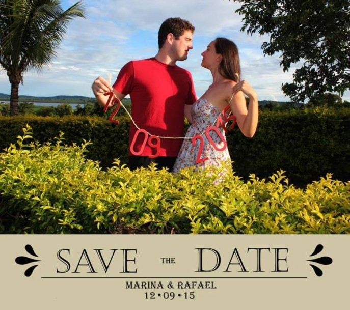 save-the-date-marina-rafael-ceub (5)
