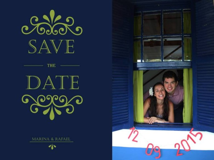 save-the-date-marina-rafael-ceub (6)