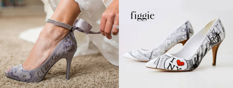 figgie-shoes