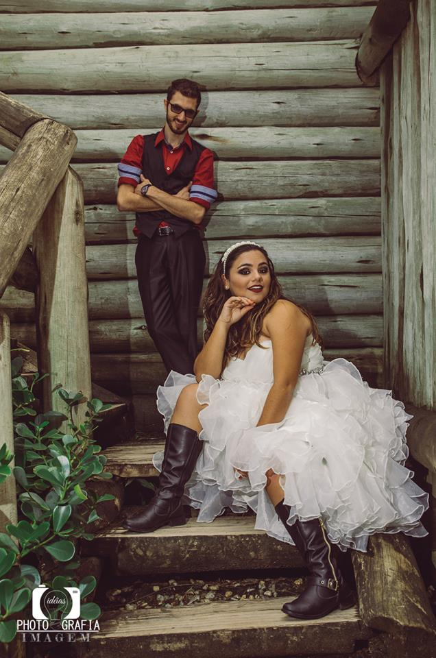 manuh-fabiano-beto-carrero-trash-the-dress-ceub (19)