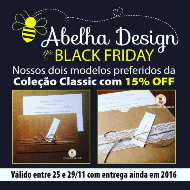 black-friday-ceub-abelha