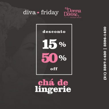 black-friday-ceub-donna-donne