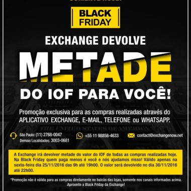 black-friday-ceub-exchange