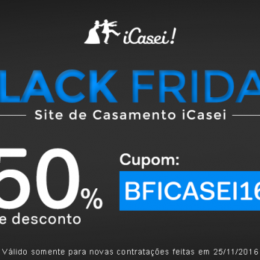 black-friday-ceub-icasei