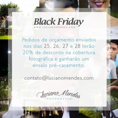 black-friday-ceub-luciano-mendes