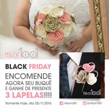 black-friday-ceub-nilce1001