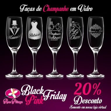 black-friday-ceub-rosa-pittanga