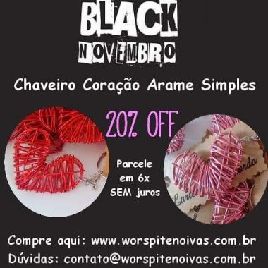 black-friday-ceub-worspite