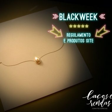 blackfriday-ceub-lac%cc%a7os-e-rendas-2