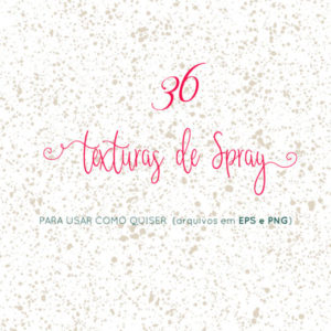 kit casamento diy -  - demo texturas spray 300x300
