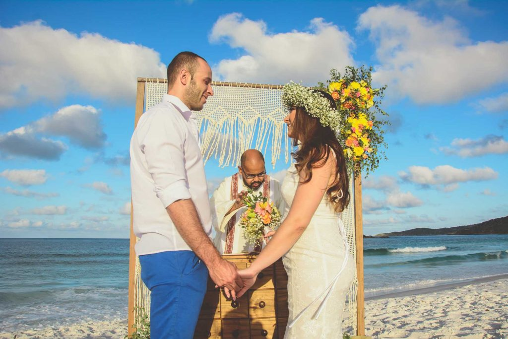 Elopement Wedding -  - elopement wedding arraial do cabo 002 1024x683