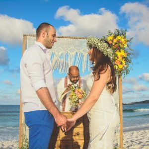Elopement Wedding -  - elopement wedding arraial do cabo 002 300x300